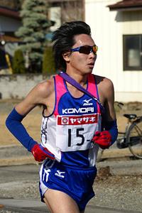KAORUの写真日記: 2009年1月